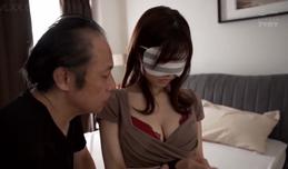 Chồng già cao tay phá tan âm mưu ngoại tình của cô vợ trẻ
