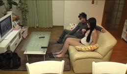 Lét lút chịch vợ bạn trong khi chồng vắng nhà javhd porn