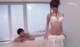 Massage fuck cùng gái xinh jav porn không che