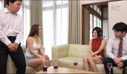 Phim sex đổi vợ