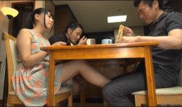 Phim sex69 Cha vụng trộm vợ của con trai